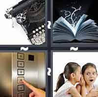 4 Pics 1 Word Answers 7 Letters Pt 3 4 Pics 1 Word Answers