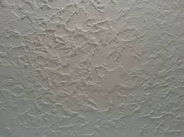 Homax Ceiling Texture Spray by Need Help Matching Wall Texture After Repair Painting Diy