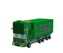 LEGO Ideas - Delivery Truck Lego City Anleitung Unique Delivery Truck Itructions 3221 Lego Technic Bmw R 1200 Gs Adventure 42063 Myer Online For 32211 Bricksargzcom Town Tagged Brickset Set Guide And Database Delivery Truck A Man His Colleague Flickr Excavator And 60075 Buy In South Africa Ideas Ice Antique Matthew Hocker Lego Itructions Pinterest Heavy Cargo Transport 60183 Walmartcom
