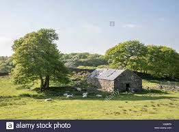 Old Stone Barn Stock Photos & Old Stone Barn Stock Images - Alamy Traditional Farm Stone Barn And House Yorkshire Dales National Old Stone Barn Free Stock Photo Public Domain Pictures Ancient Abandoned On Bodmin Moorl With The Whats In Store Farm At Barns 50 States Of Style Photos Images Alamy Historic Bar Harbor Maine Corrugated Iron Roof Walls Friday Photography Filley Odyssey Through Nebraska Road Awaits Watching Golf Log Cabins Home Facebook Cedar Bend Retreat Center Stonebarn