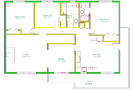 Mesmerizing 2d Plan House Contemporary - Best Idea Home Design ... Modern Long Narrow House Design And Covered Parking For 6 Cars Architecture Programghantapic Program Idolza Buildings Plan Autocad Plans Residential Building Drawings 100 2d Home Software Online Best Of 3d Peenmediacom Free Floor Templates Template Rources In Pakistan Decor And Home Plan In Drawing Samples Houses Neoteric On