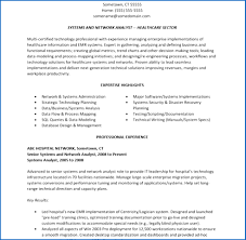 Business Analyst Resume Example Sample Professional Skills In Systems Template Kgaupa Luxury