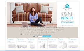 Dream It Design It Win It Sweepstakes! Bassett Hgtv Home Design Studio Customizable Chair Great Home Country Cottage Styled Round 100 Punch Pro 12 Download Free Small Sofa Casual Ottoman With Center 7000 Large Curved Corner 4000usect4s Ushaped Decorating Your Home Design Studio Fantastic Modern Pating Hgtv By Track Arm Queen Sleeper