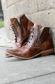 Bed Stu Gogo Boots by 34 Best Bed Stu Boots Images On Pinterest Shoes Shoe Boots And
