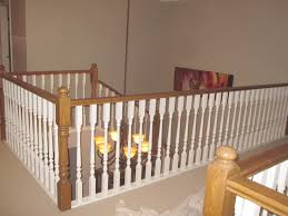 Interior Railings Home Depot Modern Stair Railing | Modern ... Best 25 Modern Stair Railing Ideas On Pinterest Stair Contemporary Stairs Tigerwood Treads Plain Wrought Iron Work Shop Denver Stairs Railing Railings Interior Banister 18 Best Jurnyi Lpcs Images Banisters Decorations Indoor Kits Systems For Your Marvellous Staircase Wall Design Decor Tips Rails On 22 Innovative Ideas Home And Gardening