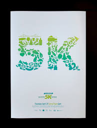 Creative Posters Designs For Inspiration