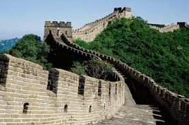 For Holiday Makers Interested In Culture And History China Makes An Enthralling Destination With Its Brash Boisterous Cities Obvious