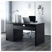 Ikea Corner Desk Instructions by Desk Winsome Ikea Arkelstorp Desk Solid Wood Is A Durable
