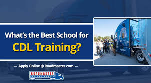Roadmaster Truck Driving School. Roadmaster Driver 39 S School. 3 ... Roadmaster Truck Driving School Tampa Best Resource Why Veterans Make Great Cdl Drivers May Trucking Company United States Commercial Drivers License Traing Wikipedia This Is A Truck Part 3 Youtube Netts Driving School Romeolandinezco Essay Help From Expert Writers Editors Truck Driver Schools Set Driver Resume Sample And Complete Guide 20 Examples Of Jacksonville 1409 Pickettville Rd Traing Amp Coinental Education In Dallas Tx