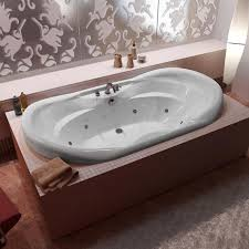 atlantis indulgence whirlool tub jet tub jacuzzi tub spa tub