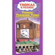 Thomas Halloween Adventures Dailymotion by 9 Best Sodor Heroes Images On Pinterest Heroes Thomas The Train