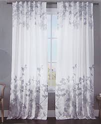 Dkny Curtain Panels Uk by Victorian Window Curtain Stephanie Schmiedeknecht Can You Make