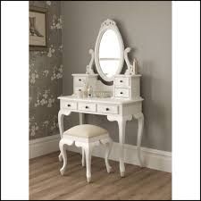 Jewelry Armoire Vanity Set - Cuturnleft.org Fniture Computer Armoire Target Desk White Vanity Makeup Vanity Jewelry Armoire Abolishrmcom Bathroom Cabinets Contemporary Bathrooms Design Linen Cabinet Images About Closet Pottery Barn With Single Sink The Also Makeup Full Size Baby Image For Vintage Wardrobe Building Pier One Hayworth Mirrored Silver Bedside Chest 3 Jewelry Ideas Blackcrowus Shop Narrow Depth Vanities And Bkg Story Vintage Jewelry Armoire Chic Box Wood Orange Wall Paint Storage Drawers Real