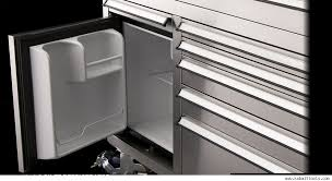 Kobalt Tool Cabinet With Radio by Ridiculous Tool Box But I Want It Lotustalk The Lotus Cars