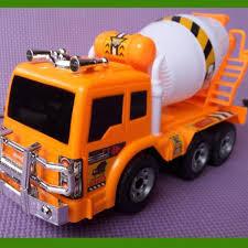 Harga SALE MAINAN MOBIL REMOT CONTROL TRUK MOLEN - RC TRUCK TRACTORS ...