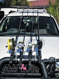 Tech Tricks: Bullbar Rod Holders – Getting Legal In Vehicle Fishing Pole Holder Youtube Diy Truck Bed Rod Rack Archivoswebcom Fishing For Fish And Ing Roof Cap Installation With Light Bar Surf Racks Trucks Mount Pole Holder Car Images And Wallpaper Diy Raft Tube Stalking The Seam Pickup Reel Rackcarrier Holders Bloodydecks Rod Hull Truth Boating Forum Commander Holders Cfessions Of A Fisherman Hunter Tinker