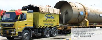 Geetee Carriers Pvt. Ltd. Teamsters Local 24 Roadway Path Projects Benefits Of Container Vehicle Shipping We Will Transport It Truck Trailer Express Freight Logistic Diesel Mack 1930s Old Freight Trucks Pinterest Rigs Yellow Trucking Tracking Best Truck 2018 Bellevue Accident Lawyers Crash Injury Attorney Maintenance Railroad Services Snelten Inc Yrc Courier Shipment Status All Industry Leading Company Ltl New Penn Pls Logistics Blog