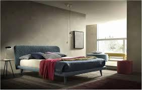 kleines schlafzimmer renovieren ideen caseconrad