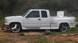 Gmc Sierra 1500 Questions 1994 Gmc 4l60e Transmission Shifting With ... Gmc Sierra 1500 Questions How Many 94 Gt Extended Cab Used 1994 Pickup Parts Cars Trucks Pick N Save Chevrolet Ck Wikipedia For Sale Classiccarscom Cc901633 Sonoma Found Fuchsia 1gtek14k3rz507355 Green Sierra K15 On In Al 3500 Hd Truck Sle 4x4 Extended 108889 Youtube Kendale Truck 43l V6 With Custom Exhaust Startup Sound Ive Got A Gmc 350 It Runs 1600px Image 2
