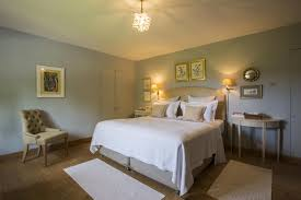 Castle Combe Flooring Gloucester by Bed And Breakfast Hill House B U0026 B Castle Combe Uk Booking Com