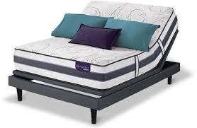 Bobs Furniture Sofa Bed Mattress by Discount Mattress Stores Colorado Springs Bob U0027s Discount Mattresses