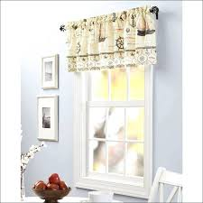 the 25 best extra long curtains ideas on pinterest curtain 30