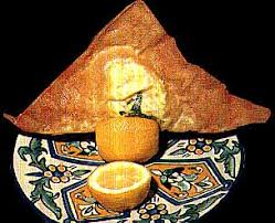 tunesische küche original tunesienkultur