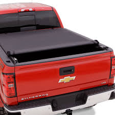 Lund International PRODUCTS | TONNEAU COVERS | GENESIS ROLL Retractable Bed Covers For Pickup Trucks Tonnosport Rollup Tonneau Cover Low Profile Truck Top 10 Best 2019 Reviews Usa Fleet Heavy Duty Hard Diamondback Truxedo Lo Pro Truxedo Access Original Roll Up Canopy West Accsories Fleet And Dealer American Alty Camper Tops Consumer Reports Amazoncom Gator Evo Bifold Fits 52019 Ford F150 55 Ft
