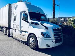 100 Lease Purchase Trucking Programs Drivers Mack Jobs