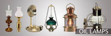 Aladdin Oil Lamps Uk by John Moncrieff Ltd Lighting Contemporary And Traditional Lighting