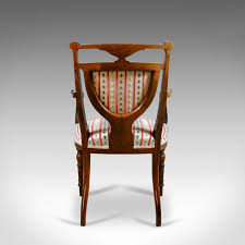 Details About Antique Elbow Chair, Rosewood, English Open Armchair, Maple &  Co. Circa 1910 Rare And Stunning Ole Wanscher Rosewood Rocking Chair Model Fd120 Twentieth Century Antiques Antique Victorian Heavily Carved Rosewood Anglo Indian Folding 19th Rocking Chairs 93 For Sale At 1stdibs Arts Crafts Mission Oak Chair Craftsman Rocker Lifetime Mahogany Side World William Iv Period Upholstered Sofa Decorative Collective Georgian Childs Elm Windsor Sam Maloof Early American Midcentury Modern Leather Fine Quality Fniture Charming Rustic Atlas Us 92245 5 Offamerican Country Fniture Solid Wood Living Ding Room Leisure Backed Classical Annatto Wooden La Sediain