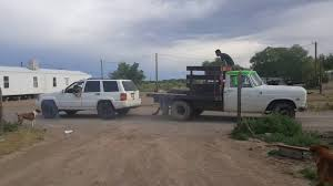 100 Truck Tug Of War Jeep Vs Truck Tug Of War YouTube