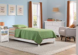 Toddler Bed Rails Target by Platform Twin Bed Delta Children U0027s Products