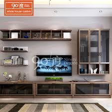 einfache wohnzimmer holz almari schaufenster für verkauf buy holz almari schaufenster schaufenster für verkauf einfache wohnzimmer design