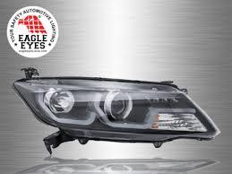 Depo Auto Lamps Catalog Pdf by Eagle Eyes Asia Automotive Lights Specialist Car Headlight