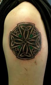 The Best Celtic Tattoos In World For Me Men Designs Ideas