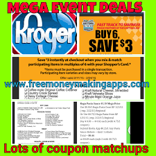 Dangelos Coupon Code / Tbdress Free Shipping Coupon Code College Coupons Lawrence Ks Laundry Printable Playstation Store 20 Discount Code Nasoya Digital Coupon Where To Get Uk Solarium Tanning Namenda Online Icon Parking Mhattan Papa Johns Coupons 122 Power System Starbucks Coffee Pod D Angelo Dangelo Sandwiches On Twitter There Are 29 Of Jasonl Promo Golden Corral Dallas Tx Yeah I Just Had Twins Twin Lobster Grilled World Nomads September 2018 Deals