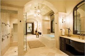 bedroom with bathroom design ideas bedroom and bathroom in