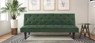 Broyhill Emily Sofa Navy by 5 In 1 Air Sofa Sleeper From Midnight Velvet L848682 It U0027s Like