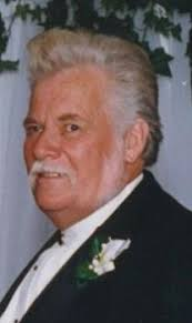 John Wendt Obituary Ourso Funeral Home