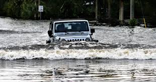 Hurricane Irma Help: How To Apply For FEMA Aid Daily Turismo April 2017 Estero Bay Chevrolet In Florida Naples Chevy Dealer New Used Cash For Cars Fort Myers Fl Sell Your Junk Car The Clunker Junker 50 Best Vehicles Sale Savings From 2439 Tampa Area Food Trucks For Craigslist Panama City And Lowest Rv Nokomic Lakeland Bradenton Home Musccarsforsaleinccom Buy Your Dream Classic Cars Collier County Under 2000 Garden Street U Pull It Thirtieth Anniversary1997 Mercury Cougar Xr7