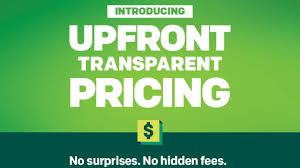 H&R Block Shows Upfront, Transparent Prices | H&R Block Newsroom Mabel And Meg Promo Code Coupons For Younkers Dept Store Turbotax Vs Hr Block 2019 Which Is The Best Tax Software Renetto Coupon Easy Spirit April Use Block Federal Taxes Earn A 5 Bonus When You Premium Business 2015 Discount No Military Discount Disney On Ice Headspace Sugar Crisp Cereal Biolife Codes May Online Hrblockcom Papa John Freecharge Idea Cabinets Denver Salus Body Care Coupons Blue Dog Traing Buy Hr Sears Driving School Bay City Mi 100candlescom Deezer Uk