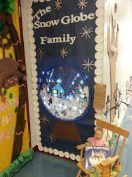 Pictures Of Holiday Door Decorating Contest Ideas by 271 Best Tacky Christmas Sweater Door Decorations Images On
