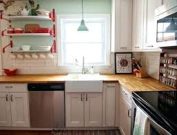 ikea kitchen sink cabinet hack ikea kitchen sink cupboard find