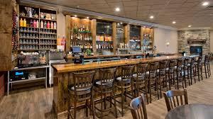 Sinking Springs Pa Restaurants by Mimmo U0027s Italian Restaurant U0026 Pizzeria Reading Pa