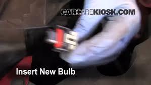 fog light replacement 2006 2016 chevrolet impala 2008 chevrolet