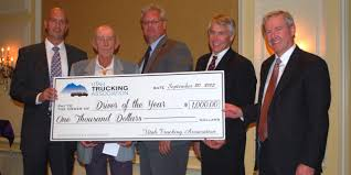 Driver Awards Banquet Coming Up On Sept. 20th At The Little America ... Blog Utah Freight Delivery L Trucking Shipping Cranking Out More Tmc Supertech 2017 Contenders Mitchell 1 Association Posts Facebook William England Who Helped Build Cr Passes At 95 Untitled Salt Lake City Driver Awards Poster W Clyde Kelsey Halls Account Manager Chase Marketing Group Linkedin About Us In Ut Logtics 2019 Nikola One News Specs Performance Digital Trends