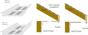Decorative Gable Vents Nz by Air Vents For Soffits Grihon Com Ac Coolers U0026 Devices