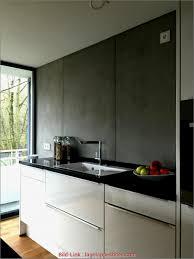 spritzschutz küche folie minimalistisch cool spritzschutz