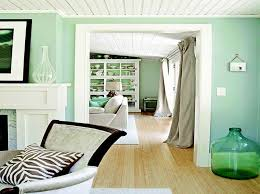 mint green living room awesome mint green rooms mint green home